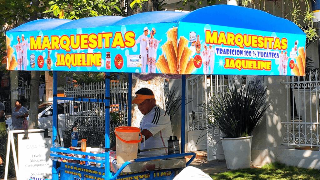 Life in Mérida Experiences