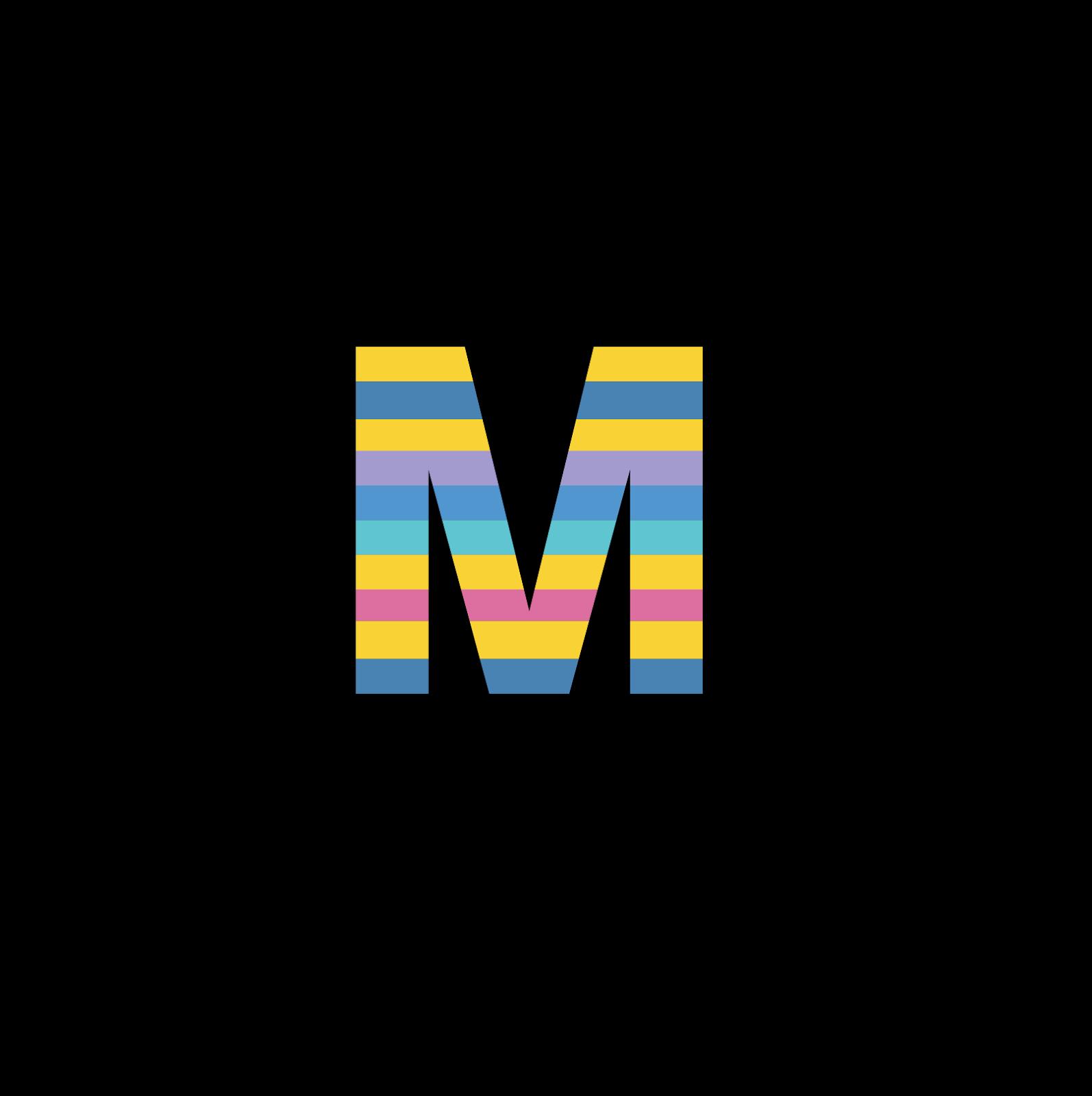 Life in Merida logo