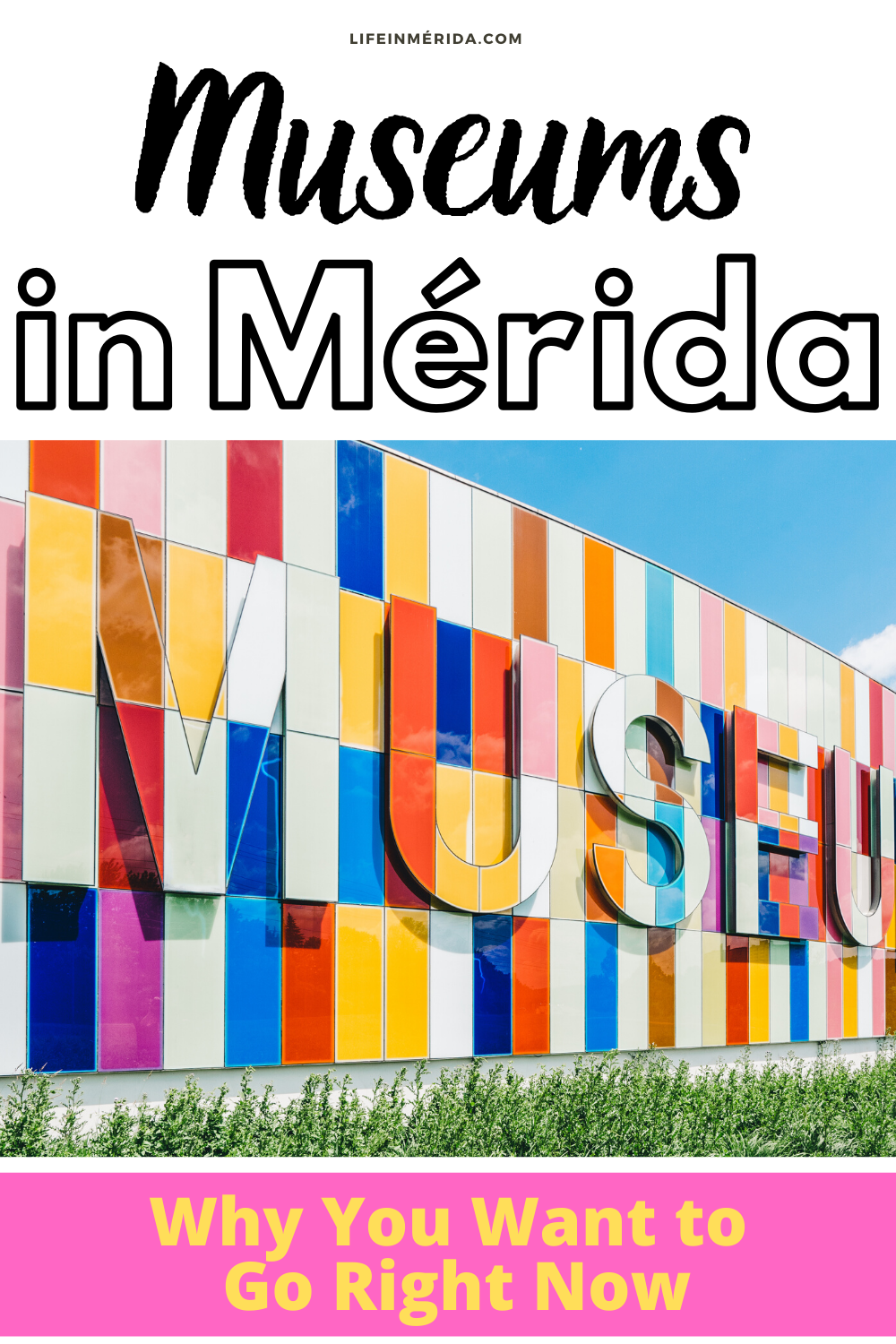 Museums in Mérida Mexico: Everything You Need To Know