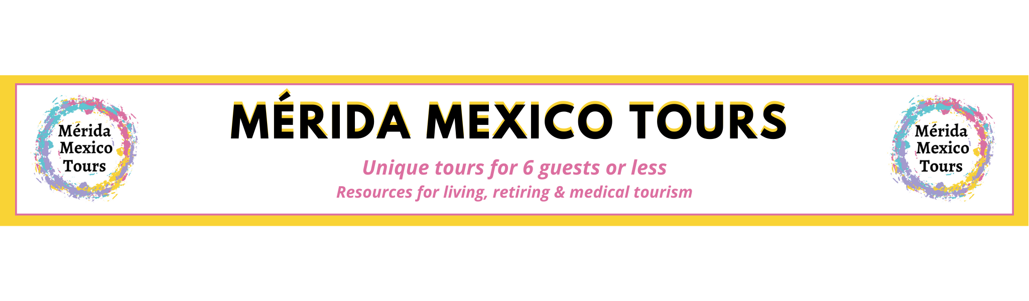 Life in Mérida Experiences: Unique Experiences for up to 4 Guests