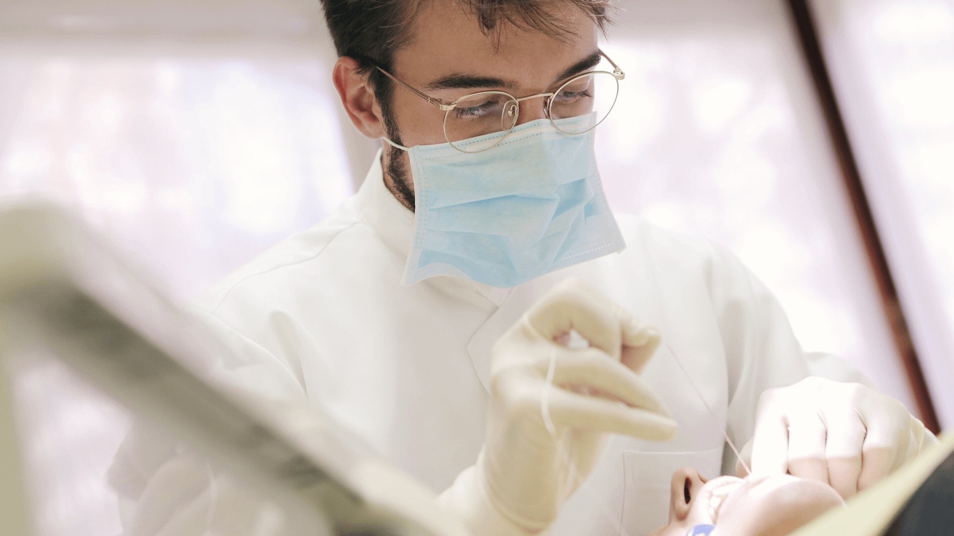 Locals (and Expats) Reveal their Favorite Mérida Mexico Dentists