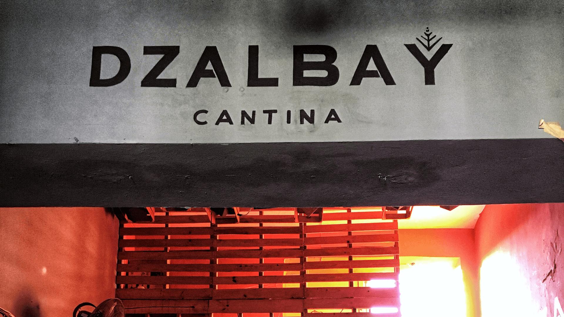 Best Restaurants in Mérida