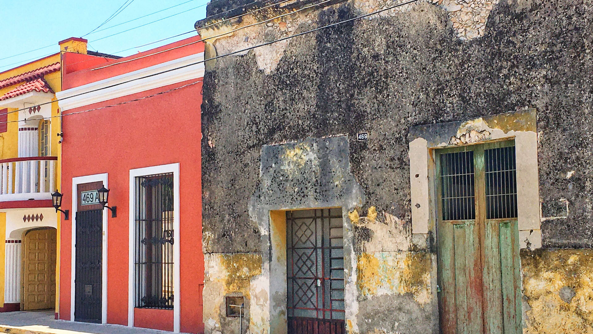 11 of the Best Mérida Mexico Long Term Rentals (the Tips You Wish You Knew Sooner)