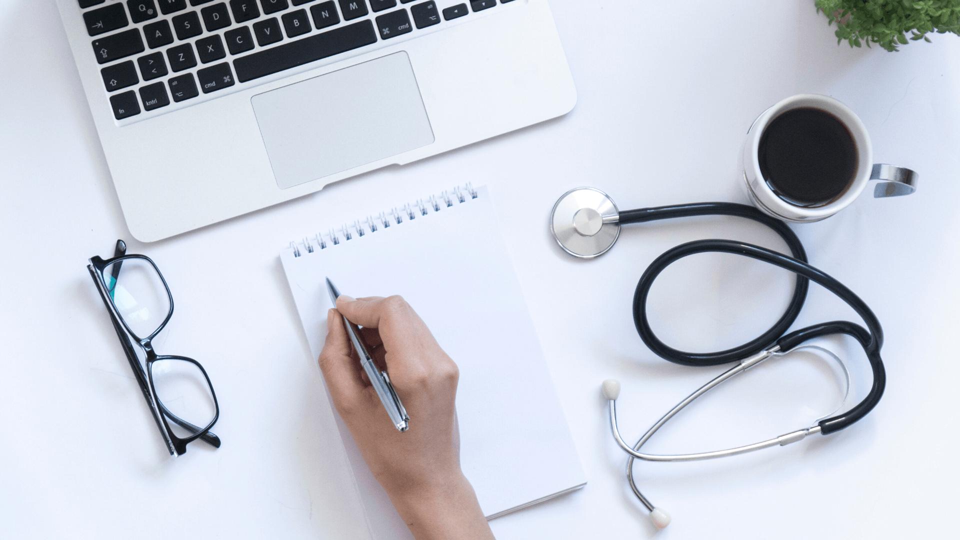 Bringing Medication to Mérida:  The Simple (and most straightforward) Guide