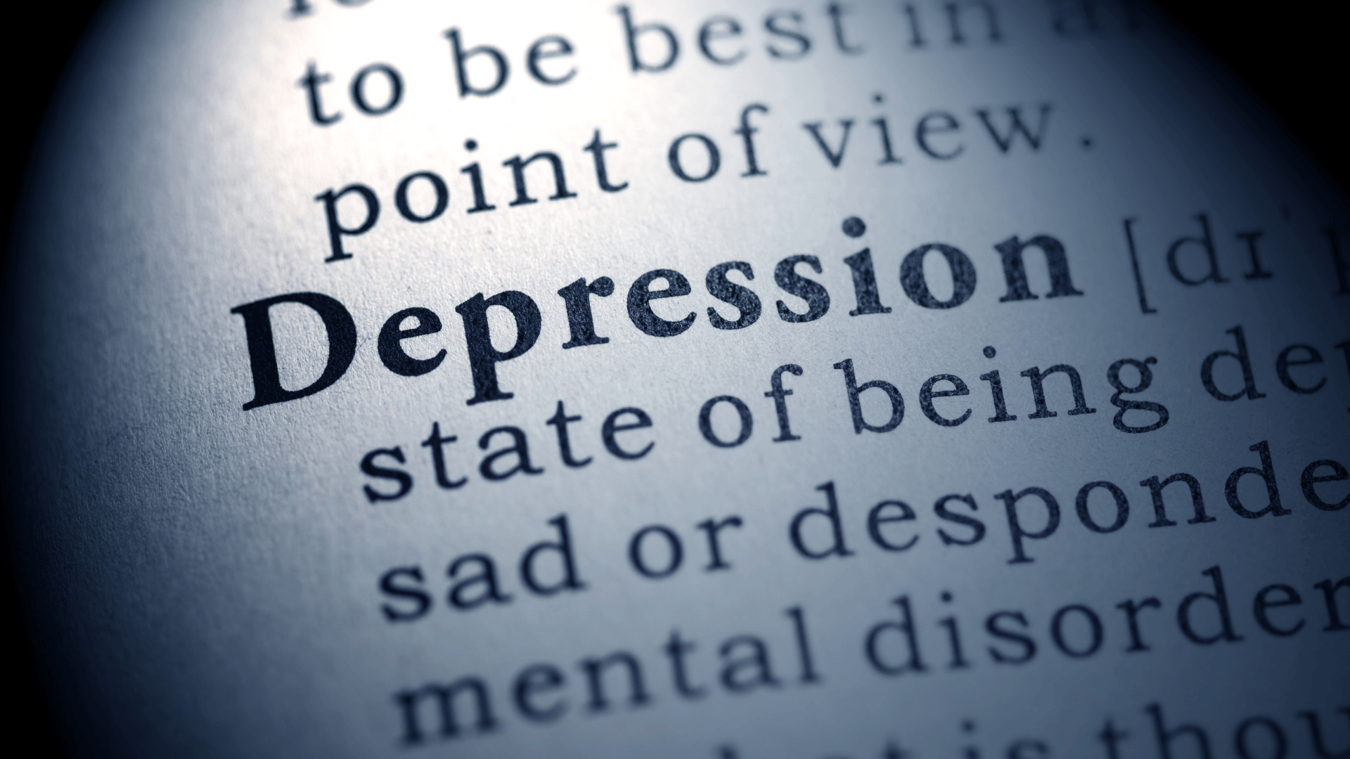 What is expat depression (and how do you know if you have it)?
