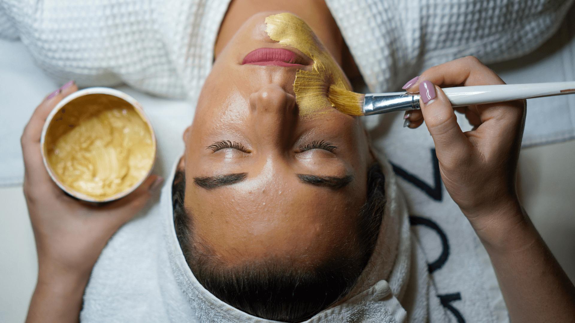 11 Skincare Tips for Mérida Mexico