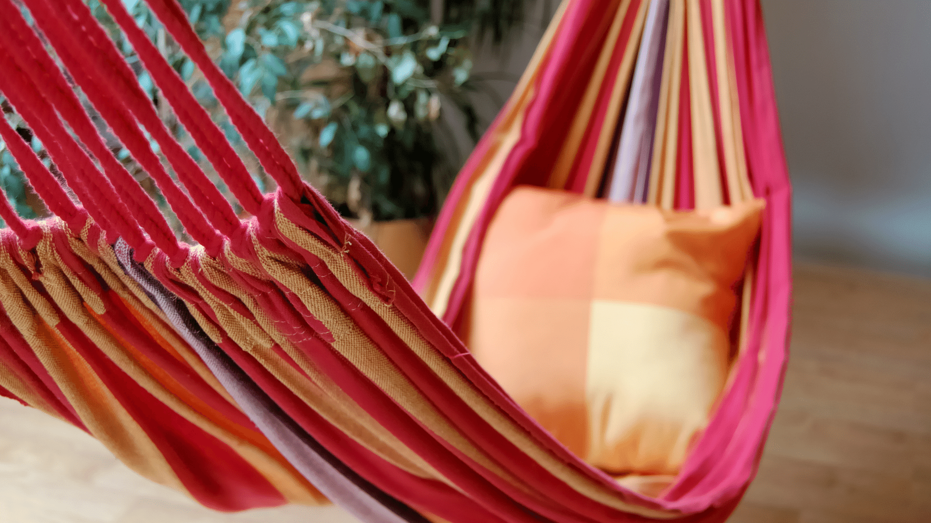 5 Ways to Beat the Heat in Mérida Mexico