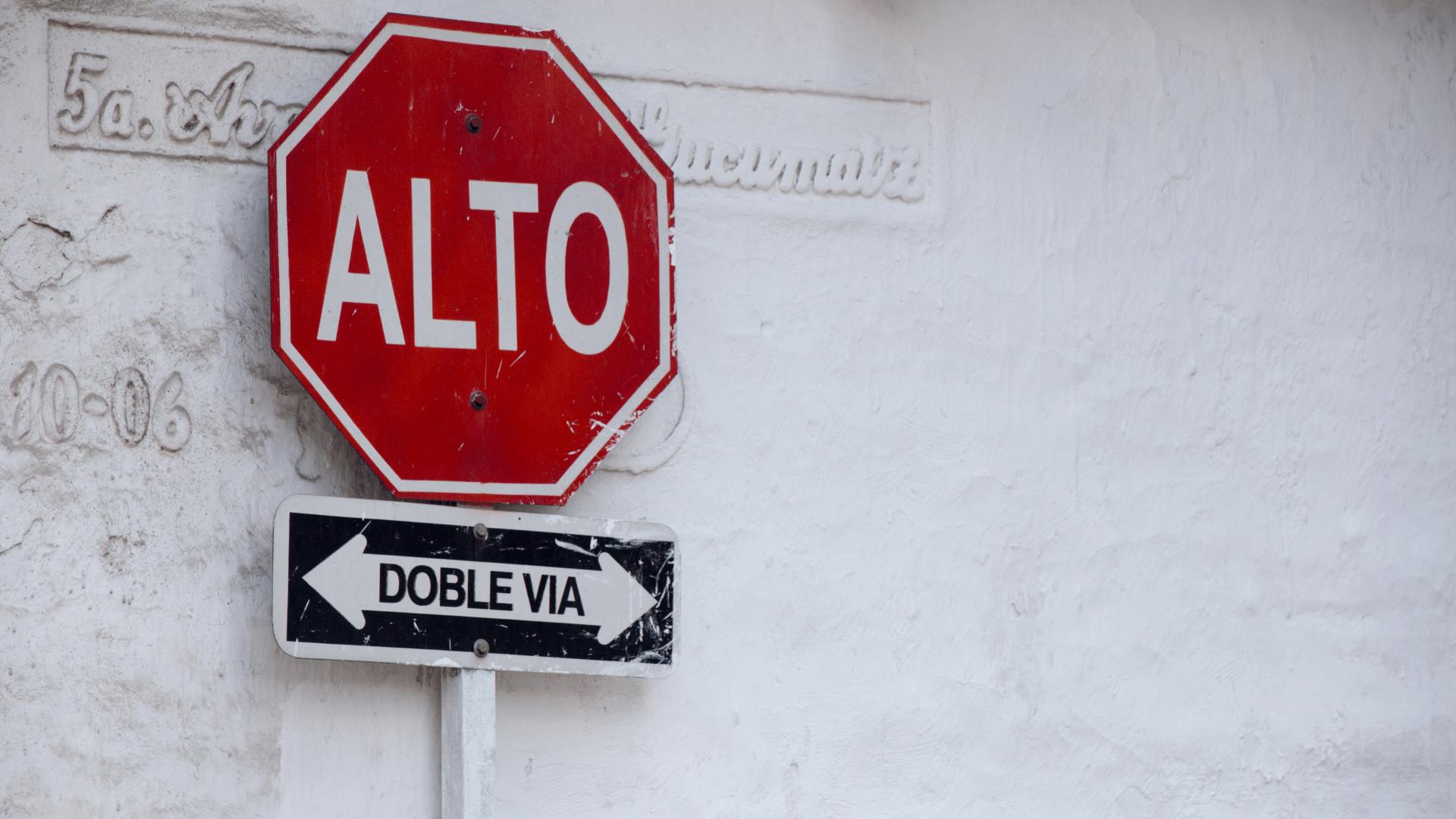 Essential Spanish Phrases for Mérida Mexico