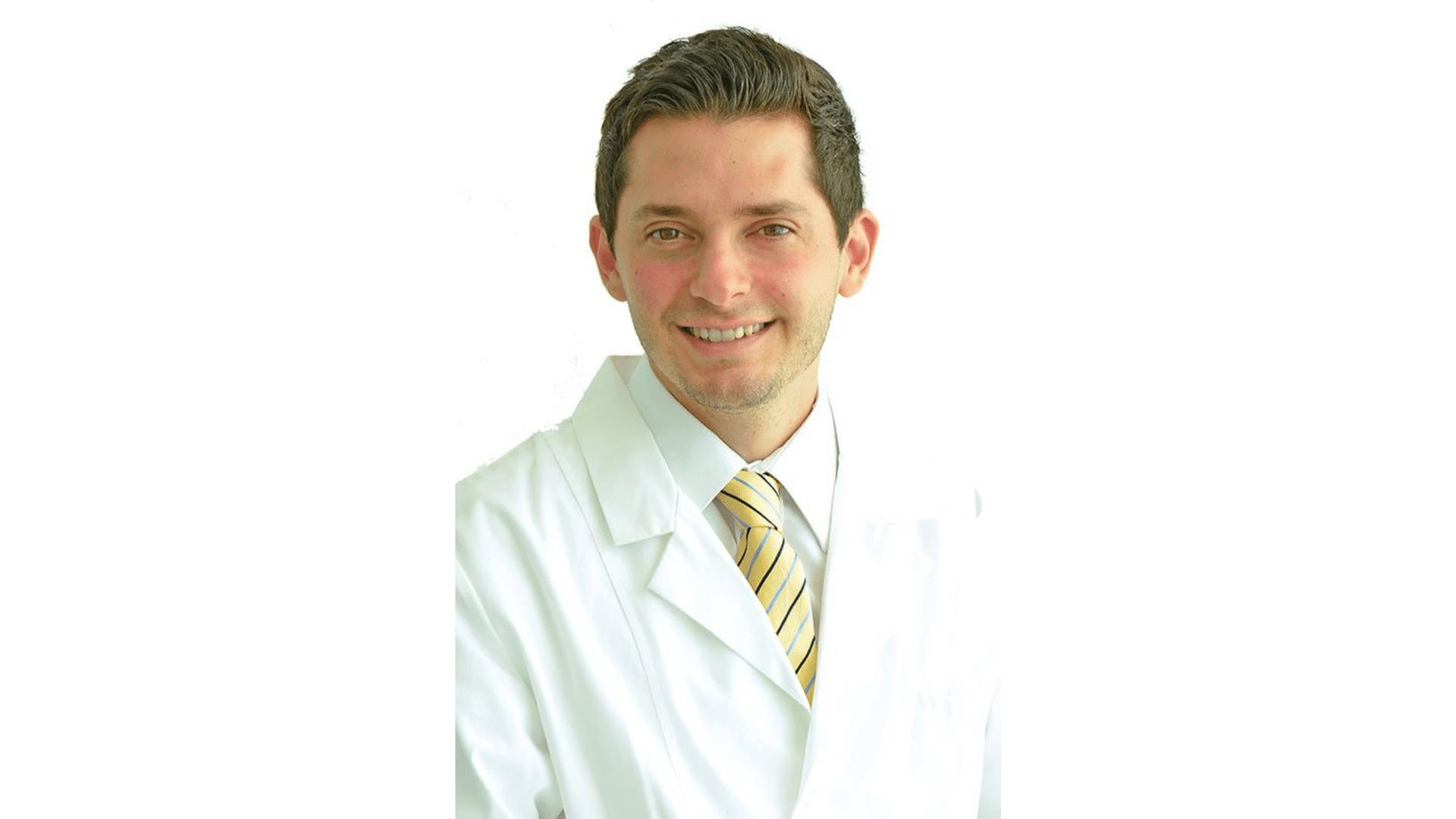 Best Dentist in Mérida