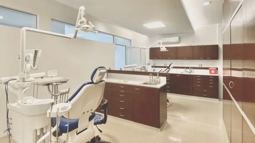 Mérida Experiences Professional Appointments
