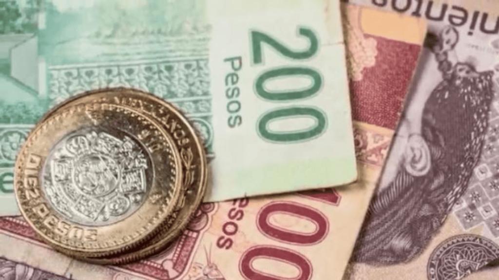 Mérida Experiences Deposit & Payment