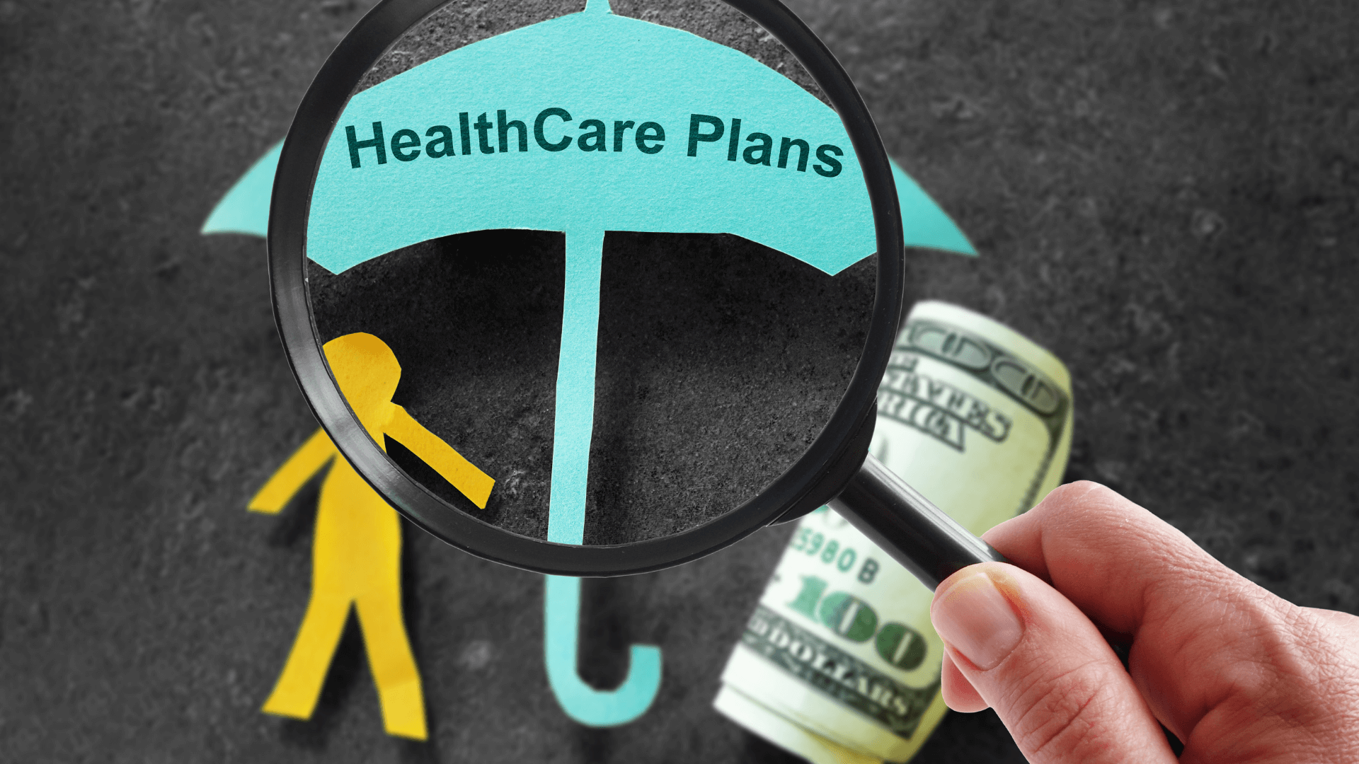 Can I use my health insurance in Mexico?